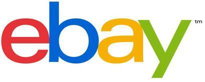 visit us on ebay